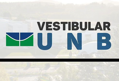 Vestibular-UNB-2020.jpg