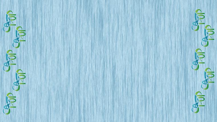 Design sem nome (8).png