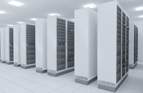 Canva - Network Server Room (1).jpg