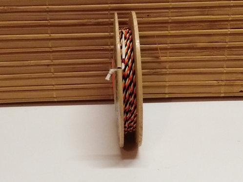Ligne Teori手織り320