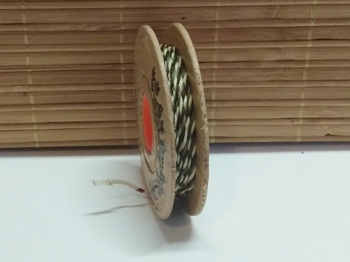 Ligne Teori手織り330