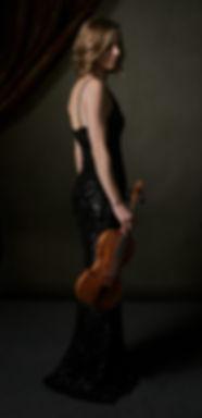 Ben Marcum Photography-Louisville-Portra