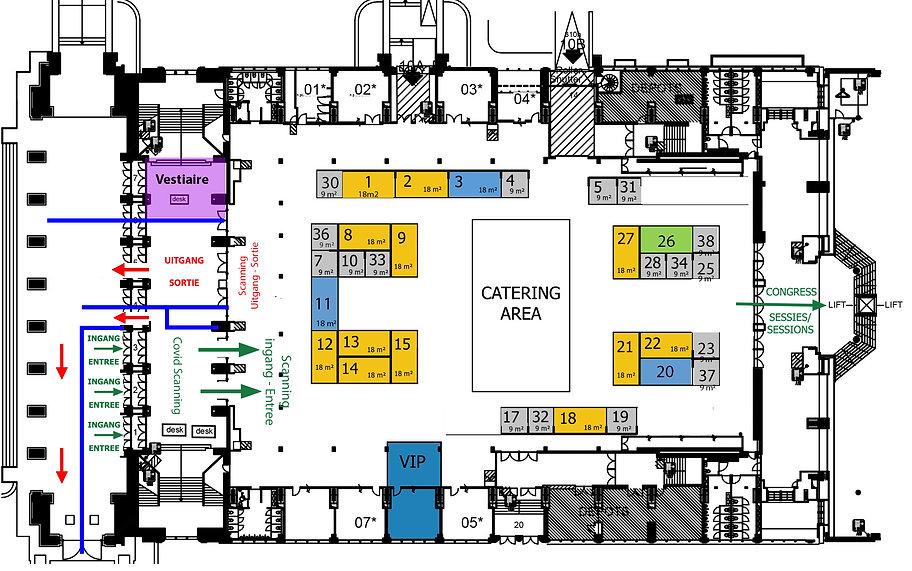 BeGeo2021 - Standenplan finalkopie.jpg