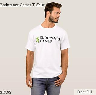 Endurance_Games_Store_Item_Endurance Gam