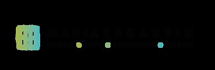 Logo Escartin negro-02.png