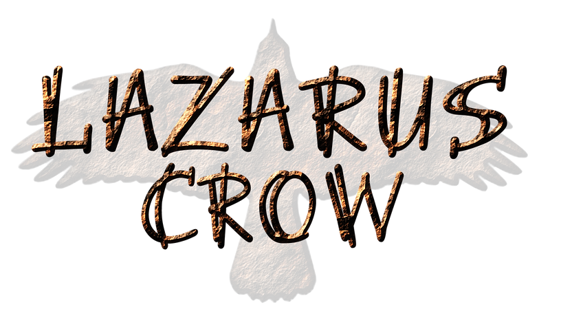 Lazarus-Crow-1_2.png