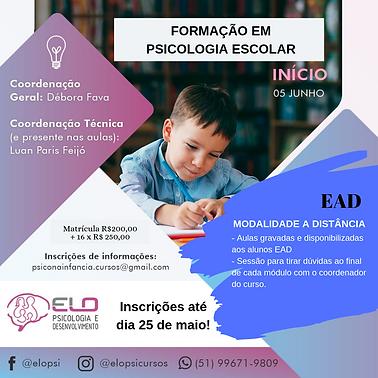 FORMAÇÃO_EM_PSICOLOGIA_ESCOLAR.png