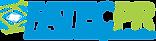 fatec_logo.png