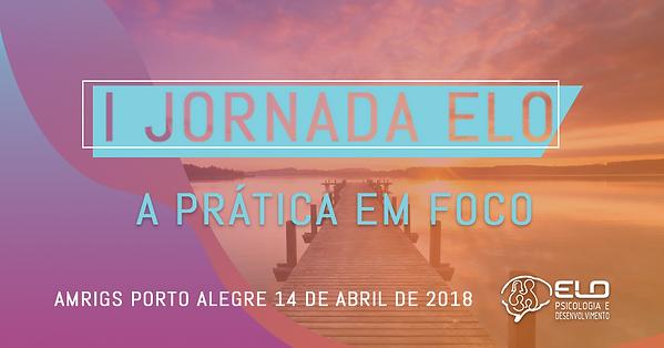 Capa evento Jornada.png