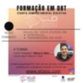 FORMAÇÃO EM DBT 2020:21.jpg