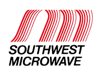 Southwest-Microwave-Logo-Small.png