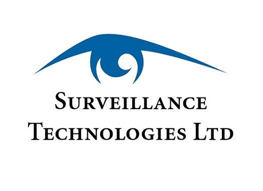 Surveillance Technologies_Google Logo.jp