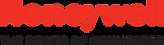 Honeywell_New-Lockup_RGB_2.png