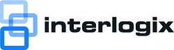 Interlogix_Logo_Pos_notag.jpg