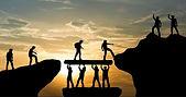 Team Success Image.jpg