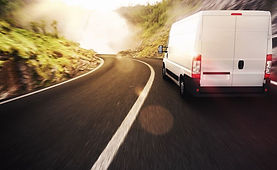 Delivery Headliner Image.JPG