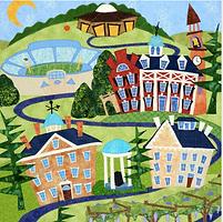 Chapel Hill art logo.png