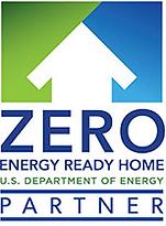 DOE Zero logo.png