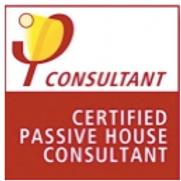 CPHC logo.png