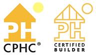 CPHC CPHB logos.png