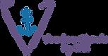 Logo side name-high.png