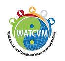 WATCVM.jpg