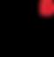 logo%2520Laura%2520Ortola_edited_edited.