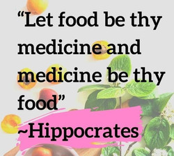 let%2520food%2520be%2520thy%2520medicine