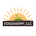 Foodhappy LLC (2).png