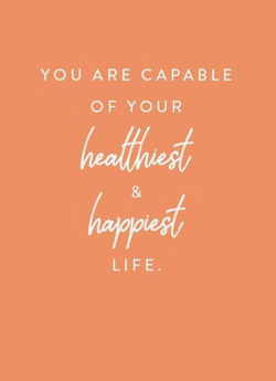 happy healthy life.PNG