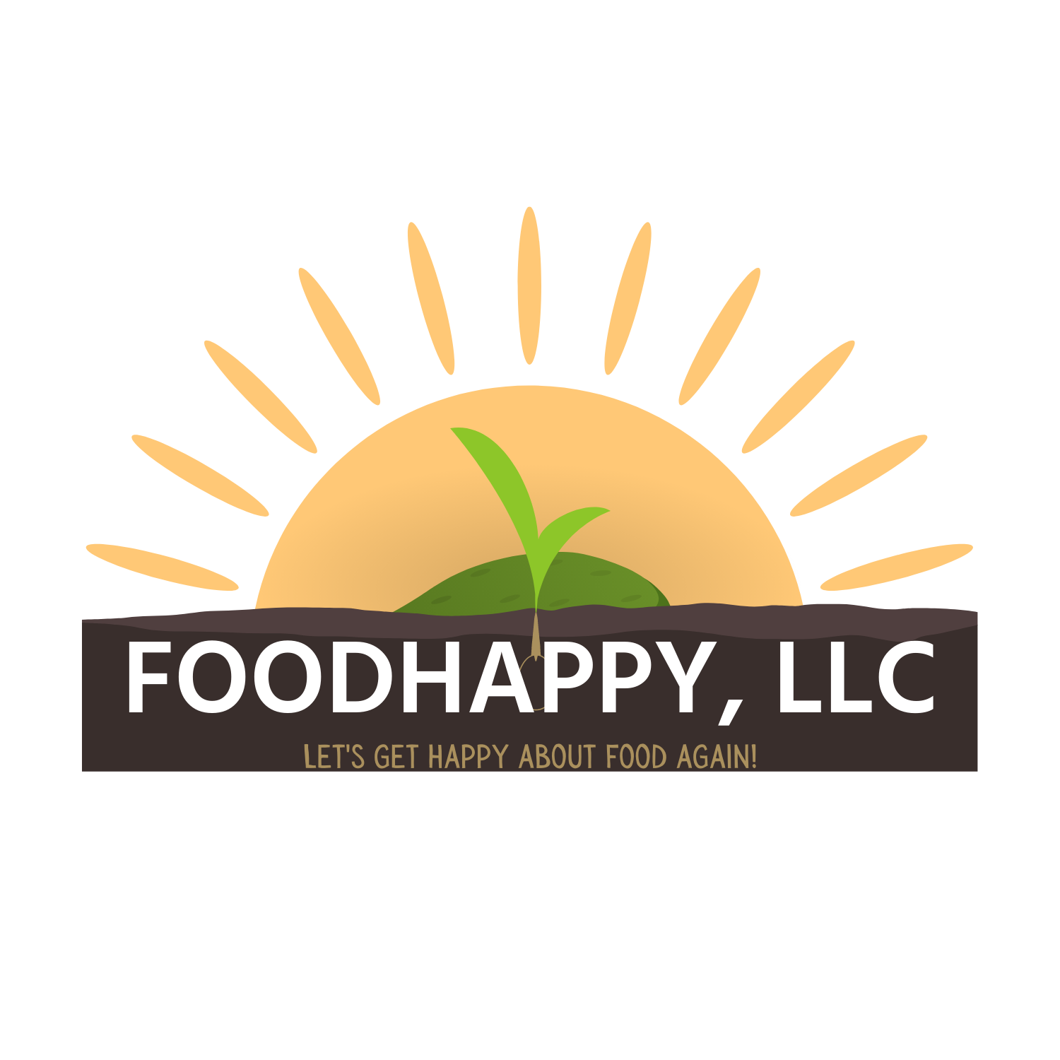 Foodhappy LLC (3).png