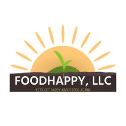 Foodhappy LLC (3).png