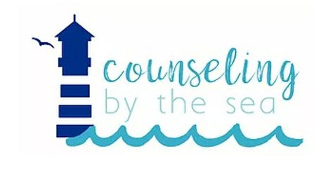 counseling%20by%20the%20sea%20logo_edite