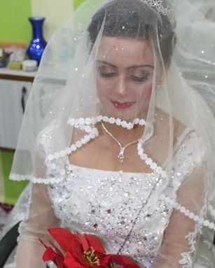bridal makeup artist in goa