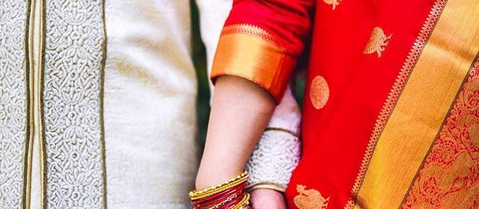 HOW TO MAKE YOUR DESTINATION WEDDING IN GOA EXTRA SPECIAL FOR YOUR SPOUSE