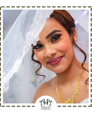 Afsha Aaqil
