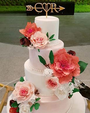 goa wedding planners prices