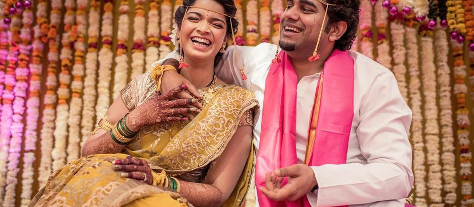 A GUIDE TO INTER-RELIGIOUS DESTINATION WEDDINGS IN GOA
