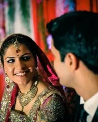 destination marriage in goa
