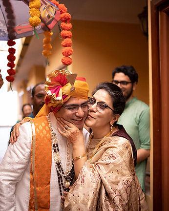 best wedding photographers goa