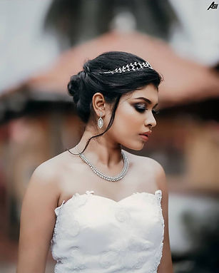 bridal makeup artist in goa