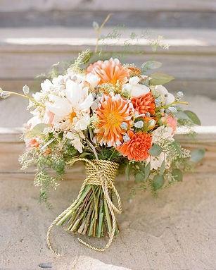 florist for wedding in goa