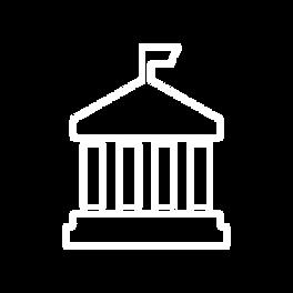 Public organisations avatar transparent-