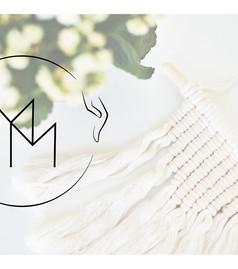 MaKram - Visuel Identitet