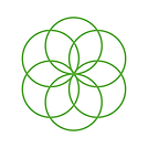 Logo light green.png