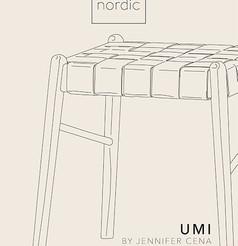 Make Nordic - Graphic Design Print