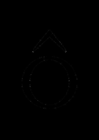 Logo sort.png