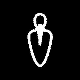 Business avatar transparent-01.png