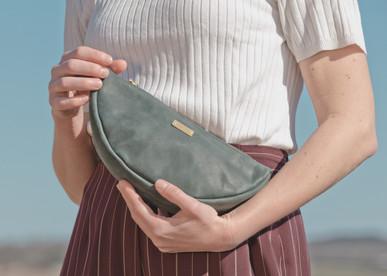 Frigg Cosmetic Bag