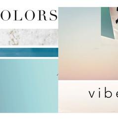 COFW - Colors